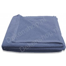 Katoenen deken CoolCotton