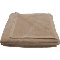 Katoenen deken CoolCotton beige