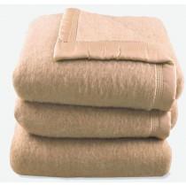 Comfort acryl deken creme 500 gram