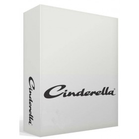 Cinderella laken incl. kussenslopen